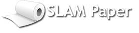 Slam Paper